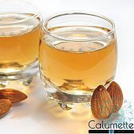 E-liquide Alfaliquid Amaretto (10 ml)