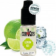 E-liquide Cirkus Lemon Ice