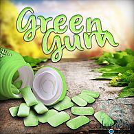 E-liquide Alfaliquid Green Gum