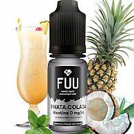 E-liquide Fuu Pinata Colada (10 ml)