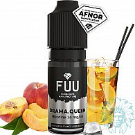 E-liquide Fuu Drama Queen (10 ml)