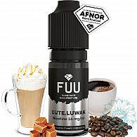 E-liquide Fuu Cute Luwak