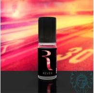 E-liquide D'lice R�ver Boss (10 ml)