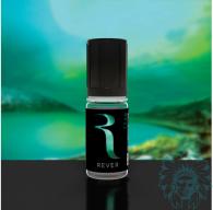 E-liquide D'lice R�ver Tzar (10 ml)