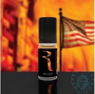 E-liquide D'lice R�ver Gran Torino (10 ml)