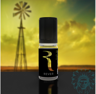 E-liquide D'lice R�ver Sud in (10 ml)
