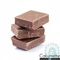 E-liquide Alfaliquid Chocolat (10 ml)