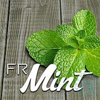E-liquide Alfaliquid FR-Mint (30 ml)