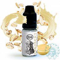E-liquide 814 Dagobert