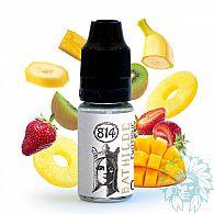 E-liquide 814 Bathilde