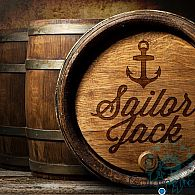E-liquide Alfaliquid Sailor Jack