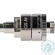 Clearomiseur Eleaf GS AIR 2 (D14mm)