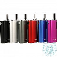 Kit Eleaf IStick Basic
