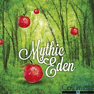 E-liquide Alfaliquid Mythic Eden