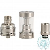 Clearomiseur Eleaf  iJust 2