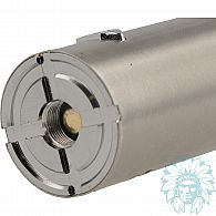 Batterie Eleaf  iJust 2-2600 mAh