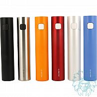 Batterie Joyetech eGo-One XL V2-2200 mah