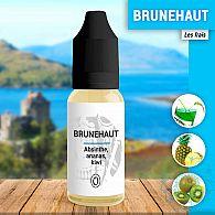 E-liquide 814 Brunehaut