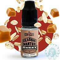 E-liquide Classic Wanted Sweet