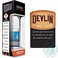 E-liquide Halo Devlin