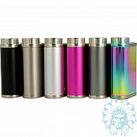 Box Eleaf IStick Pico