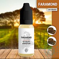 814 Faramond (10 ml)