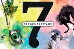 7 Péchés Capitaux
