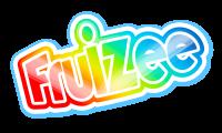 Arôme Fruizee