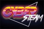 Cyber Steam