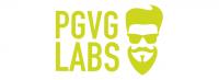 Arôme PGVG Labs