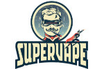 Arôme Supervape
