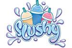 Slushy